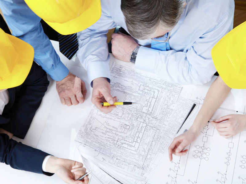 Architect or Engineer Blog content 2