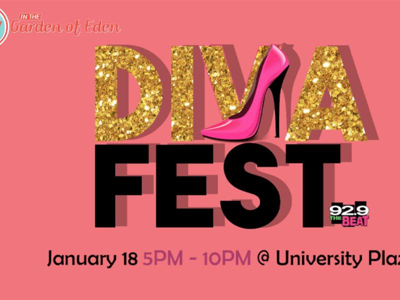 Diva Fest