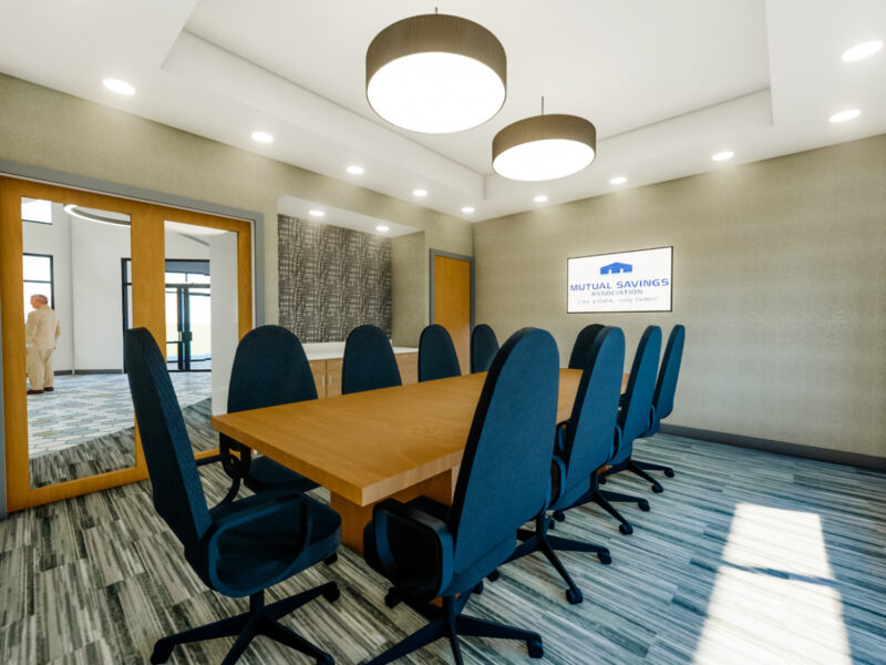 MSLK Conference Room