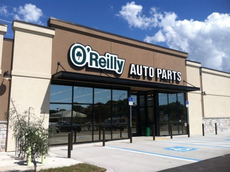 Projects O Reilly Auto Parts Venice 3 2015 800x598