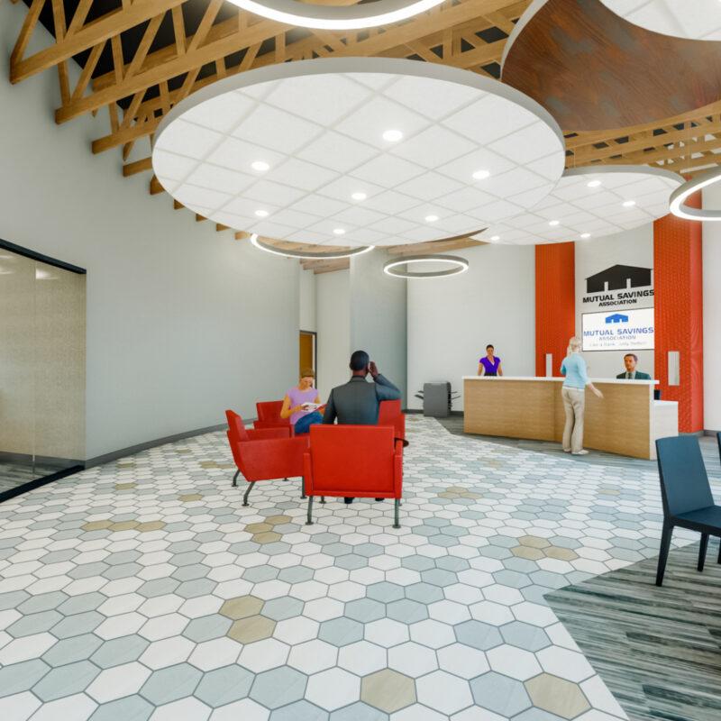 MSLK Lobby 2